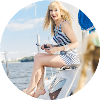 boating singles dating site Offical site of the holiday destination zell am see-kaprun imprint, terms &  conditions privacy salzburgerland karriere © 2018 zell am see-kaprun.